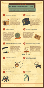 10-Most-Common-Mistakes-Newbies-Make-In-Internet-Marketing
