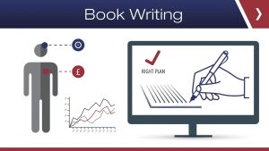 Book Publishing Course